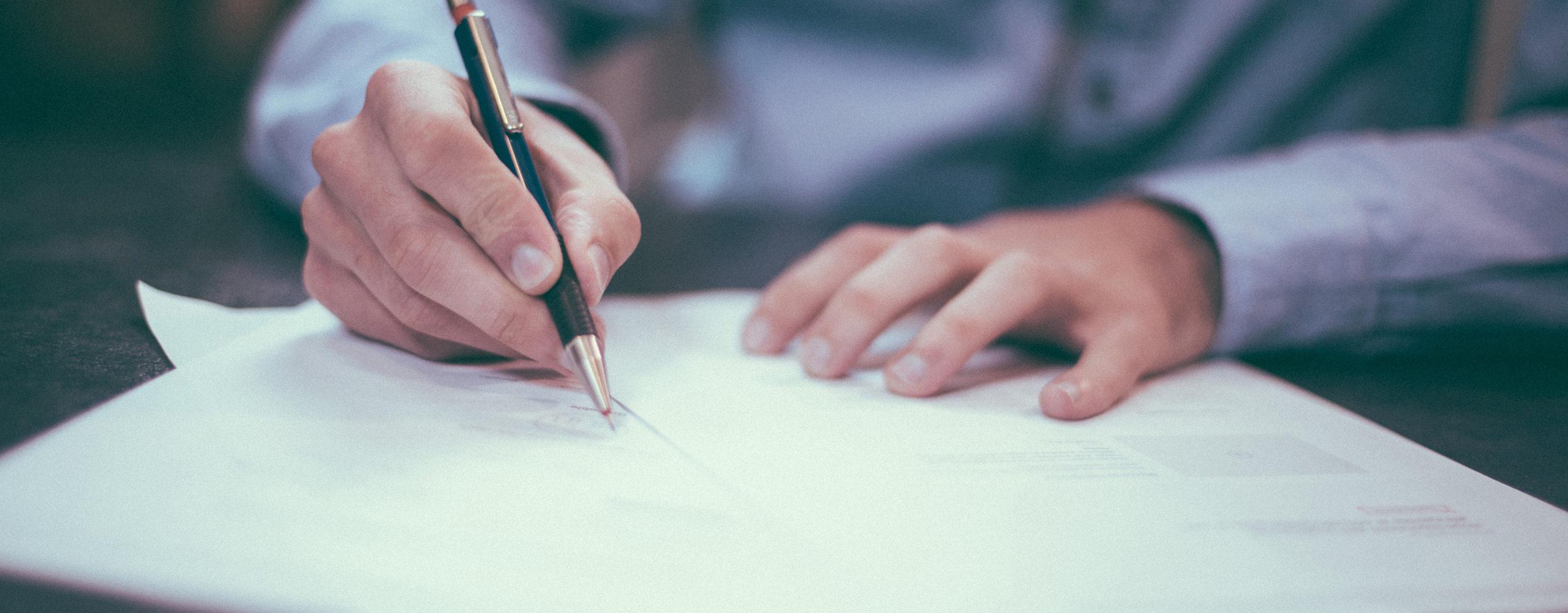 Anatomía de la e.firma y sus beneficios