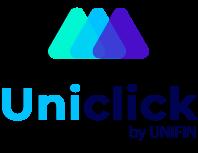 Uniclick Blog!