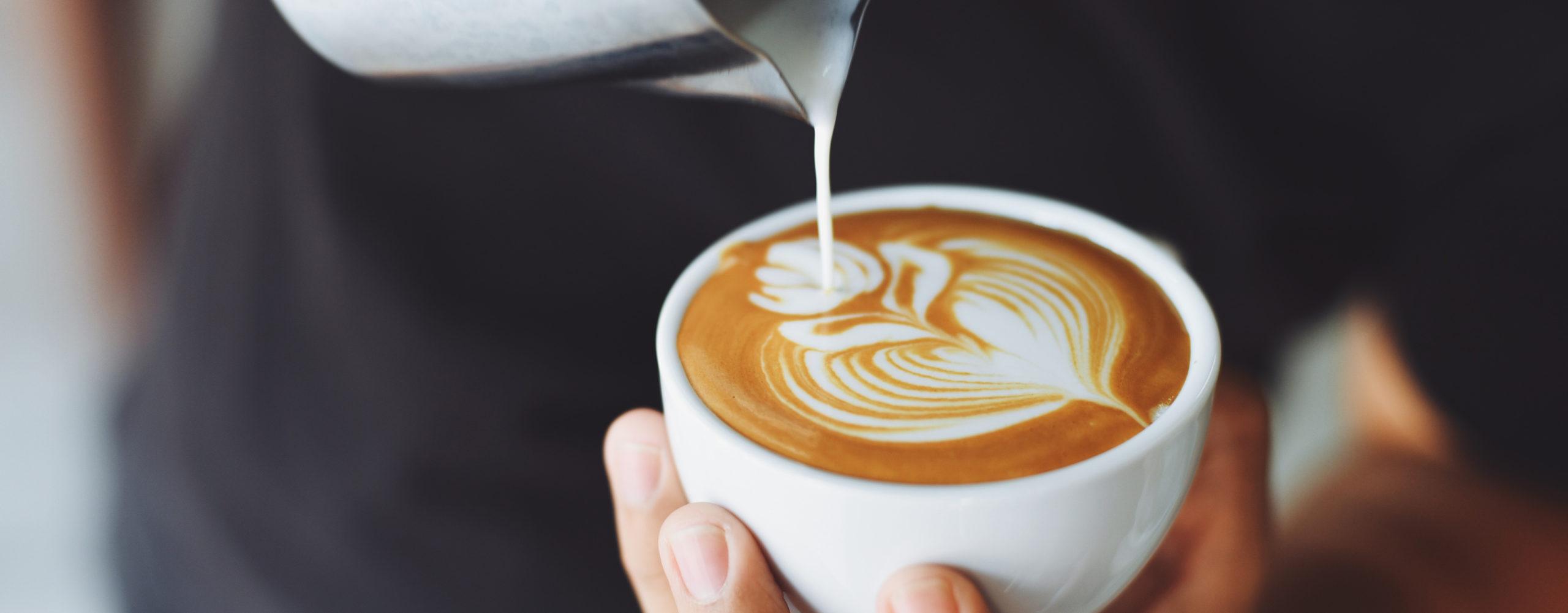 Café, ¿Cuál es el ideal para ti?