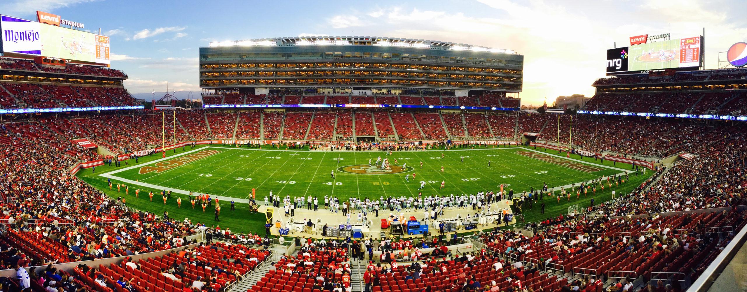 Super Bowl: costo de comerciales y del show de medio tiempo