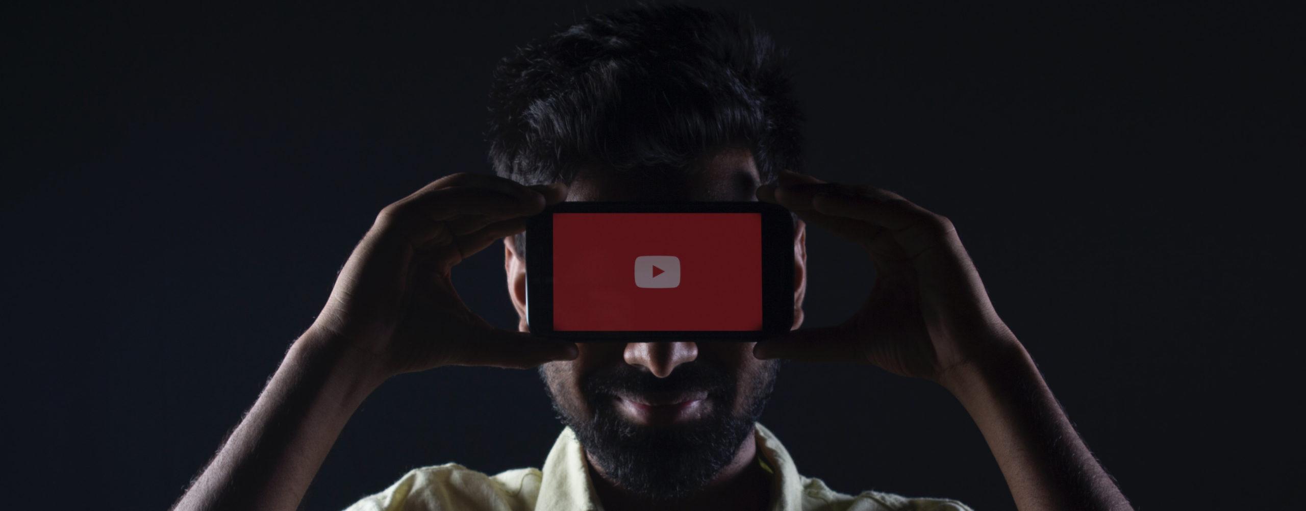 La carrera del video streaming: estrategias de los competidores