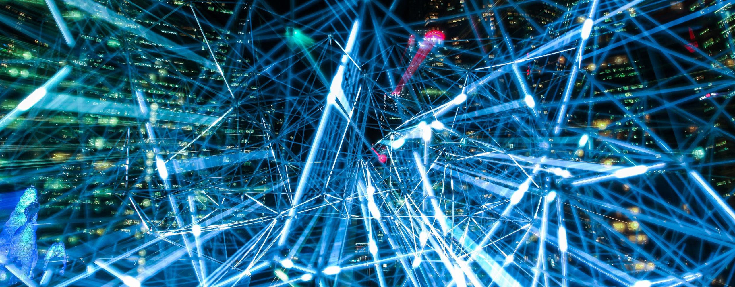 Sectores en crecimiento gracias a internet