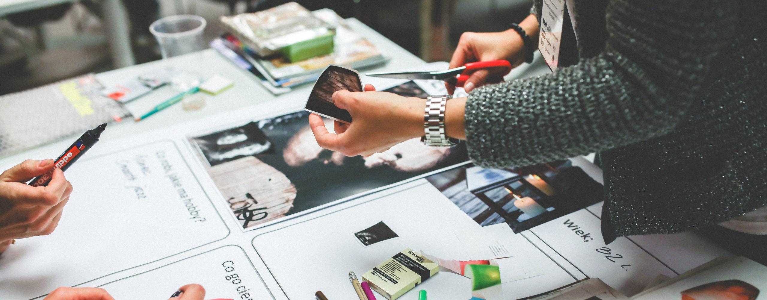 La importancia del remarketing para tus clientes